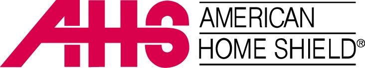 Class Action Lawsuit Against American Home Shield Ahs
