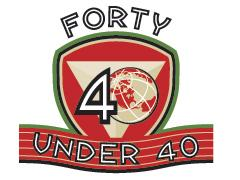 forty-under-40-240x180
