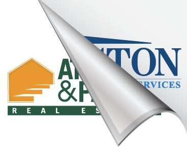 Carrington Real Estate Services Rebrand