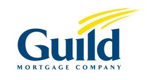 Guild_Mortgage_Logo_2