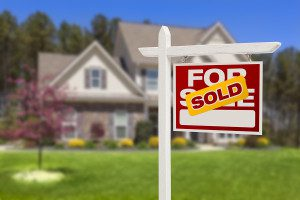 Learn about comps to sell a Portland home.