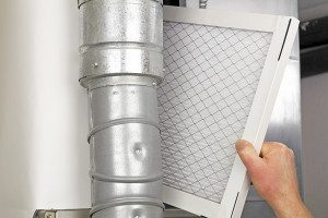 Practice good maintenance of your Portland home furnace.