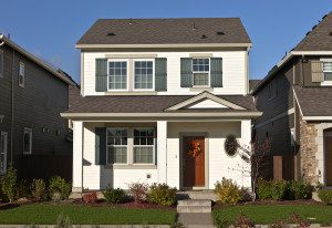 Portland home prices continue to rise.